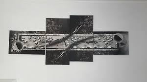 möbel wohnen wandbilder abstrakt leinwand bilder