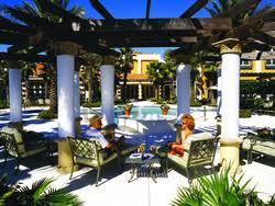 Luxury Orlando Retirement Homes munity fers $49 Vacation