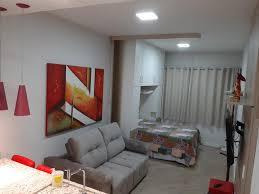 100 Apartment In Sao Paulo Padilha Flat Brazil Bookingcom