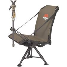 Millennium Blind Chair Shooting Mount - Walmart.com Detail Feedback Questions About Folding Cane Chair Portable Walking Director Amazoncom Chama Travel Bag Wolf Gray Sports Outdoors Best Hunting Blind Chairs Adjustable And Swivel Hunters Tech World Gun Rest Helps Hunter Legallyblindgeek Seats 52507 Deer 360 Degree Tripod Camo Shooting Redneck Blinds Guide Gear 593912 Stools Seat The Ultimate Lweight Chama