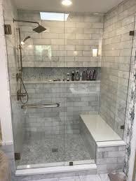 78 schöne badezimmer dusche umgestalten ideen 2019