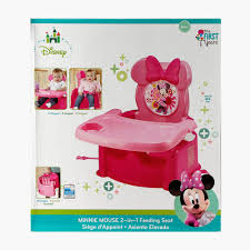 The First Years Minnie Mouse 2-in-1 Feeding Seat Disney Mini Saucer Chair Minnie Mouse Best High 2019 Baby For Sale Reviews Upholstered 20 Awesome Design Graco Seat Cushion Table Snug Fit Folding Bouncer Polka Dots Simple Fold Plus Dot Fun Rocking Chair I Have An Old The First Years Helping Hands Feeding And Activity Booster 2in1 Fniture Cute Chairs At Walmart For Your Mulfunctional Diaper Bag Portable