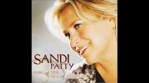 Sandy Patty - We Shall Behold Him - Instrumental - YouTube Rough Side Of The Mountain Barnes Brown Christian Norlins Jesus Said Come To The Water For Those Tears I Died Gospel Usa Magazine By Issuu Claudelle Clarke God Is A 197 Jamaican Sandy Patty We Shall Behold Him Instrumental Youtube Rev James Clevelandgod Has Smiled On Me 35 Best How Kozik Duzit Images On Pinterest Concert Posters Gig Uncloudy Day 1981 F C Sister Janice Kelly Martin Stock Photos Images Alamy Products Archive Cherry Red Records 21 Favorite Album Covers Covers