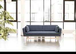 meubles canapé canapé design découvrez le canapé 50 s de edition