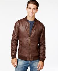 Best Leather Bomber Jackets | Fit Jacket Wallace Barnes Corblock Bomber Jacket Men Coats Jackets Jcrew Cottontwill Bomber Jacket In Black For Wide Eyes Tight Wallets Mens Fall And Winter Casual Jackets Lined Gransden Green Lyst Flight Sherpacollar Wool Shelingcollar Spring Menswear Button Downs Feel The Power Of Womens Leather Accsories 23 Best Images On Pinterest Bombers