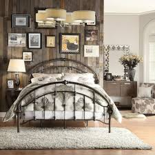 Vintage Cottage Style Decorating Ideas And Bedroom