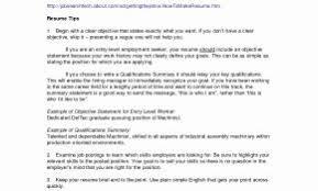 Related Posts For Sample Resume Customer Service Tim Hortons Fresh Job