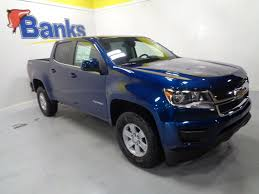 2019 New Chevrolet Colorado 4WD Crew Cab Short Box WT At Banks Chevy ... Chevrolet Silverado 1500 Questions How Expensive Would It Be To Chevy 4x4 Lifted Trucks Graphics And Comments Off Road Chevy Truck Top Car Reviews 2019 20 Bed Dimeions Chart Best Of 2018 2016chevroletsilveradoltzz714x4cockpit Newton Nissan South 1955 Model Kit Trucks For Sale 1997 Z71 Crew Cab 4x4 Garage 4wd Parts Accsories Jeep 44 1986 34 Ton New Interior Paint Solid Texas 2014 High Country First Test Trend 1987 Swb 350 Fi Engine Ps Pb Ac Heat