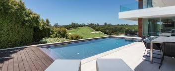 Soldomuscom Bespoke Villa Rentals In Portugal And Beyond