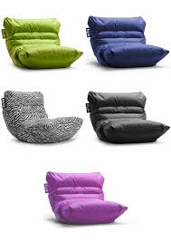 Big Joe Lumin Bean Bag Chair by Big Joe Bean Bag Chair Big Joe Roma Bean Bag Chair Dorm Comfort