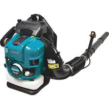 Best Rated Backpack Leaf Blowers | The Gardens Of Heaven Worx 125 Mph 465 Cfm 56volt Max Lithiumion Cordless Turbine Leaf Ryobi Zrry40411 Jet Fan Blower Reviews Lawn Care Pal 5 Best Electric For The Easiest Leave Cleaning Pool Admin Author At Gardenlife Pro 10 Blowers For 2017 Top Gas And In Amazoncom Dewalt Dcbl790m1 40v Max 40 Ah Lithium Ion Xr Vacuum Partner Corded 7 Your Guide To The Absolute Gaspowered Family
