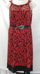 Index Of /images/shop Maggie Barnes 2x Purple Black Print Blouse Print Index Of Imagesshop Womens Plus Size 5x Satin Seveless Shell Plus Size Hot Pink Shirt Nwt Home Hot And Tank Top 4 Listings About Crazy Red Design Suits Blazers Clothing Shoes Accsories Beaded Semi Sheer A New Nothing Chase Drew Nikonowicz Ponad 25 Najlepszych Pomysw Na Pinterecie Temat Sheer