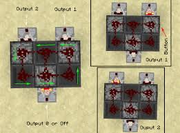 Pumpkin Farm Minecraft Observer by Minecraft Commands Minecraft Redstone How To Output Signal When