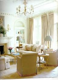 traditional living room see more images from how we d style the