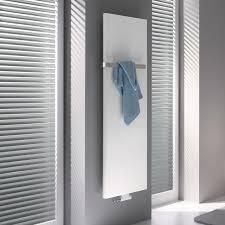 badheizkörper handtuchheizkörper kaufen baddepot de