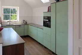 beton arbeitsplatte küche efecto die betonschreiner