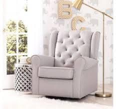Dutailier Nursing Chair Replacement Cushions by Nursing Glider Chair Dutailier Nursery Glider Chair Australia