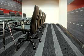elysian modular carpet tile