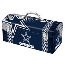 Team ProMark 7.2 In. Dallas Cowboys NFL Tool Box-79-309 - The Home Depot Truck Accsories Dallas Texas Compare Cowboys Vs Houston Texans Etrailercom Dallas Cowboys Car Front Floor Mats Nfl Suv Rubber Non Slip Customer Profile John Deere Us New Pick Your Gear Automotive Whats Happening At The Pickup Guy Flags Size 90150 Cm Very Cool Flagin Flags Banners Twinfull Bedding Comforter Walmartcom Cowboy Jared Smith To Challenge Extreme Linex Impact Beach Bash Home Facebook 1970s Tonka With Figure Fan Van Metal Brand Official