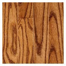 Ash Gunstock Hardwood Flooring by 3 4