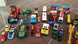 Kids' Toy Cars And Toy Trucks Review!! Video For Children | Videos ... Amazoncom Postal Service Kids Toy Truck 2 Trucksuspsice Cream Toy Truck Carrier Race Cars Atvs Boys Kids Toddlers Indoor Playing With Trucks For The Fire Harry The Block Encode Clipart To Base64 Of Week Heavy Duty Dump Ride On Imagine Toys Th Scale Mack Granite Dump W Plow And Working Lights Videos Children Beautiful Trucks Ra China 2018 New Large Plastic Photos Pictures Monster Hot Wheels Monster Jam 10 Best Remote Control Cars For In A Popular Gifting Transformer Monster Videos Big Chase 140 Eeering Cstruction Machine Alloy Dumper Model