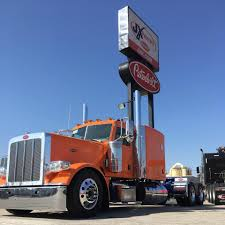 2019 Peterbilt 348 Tri-Axle Dump Truck... - Brad Fraley - Peterbilt ... Sisu Archives Alucar China Tri Axle Wood Timber Trailer Log Loader Photos Nova Truck Nation Centresnova Centres New Powerlift 74 Wallboard Boom Vertical Reach On 2016 2019 New Freightliner 122sd Dump At Premier Glt 6 Dog In Wa Graham Lusty Trailers Used Logging 6x4 W Prentice 120c For Sale Craigslist 2012 Mack Reckart Equipment Brokers 1995 Intertional