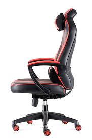 Redragon Metis Gaming Chair Gxt 702 Ryon Junior Gaming Chair Made My Own Gaming Chair From A Car Seat Pcmasterrace Master Light Blue Opseat Noblechairs Epic Series Blackred Premium Design Finest Solid Steel Frame Plenty Of Adjustment Easy Assembly Max Dxracer Formula Black Red Ohfh08nr Noblechairs Introduces Mercedesamg Petronas Licensed Rogueware Xl0019 Series Ackblue Racer Gaming Chair Redragon Metis Ackblue Vertagear Racing Sline Sl5000 Chairs 150kg Weight Limit Adjustable Seat Height Penta Rs1 Casters Most Comfortable 2019 Ultimate Relaxation Da Throne Black Digital Alliance Dagaming Official Website