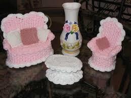 free barbie furniture patterns patterns gallery