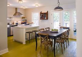 industrial flush mount ceiling light decorating ideas home interiors