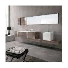 str8 badezimmer kabinett h190xl 265 5xp50 56 cm
