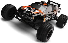 HPI Racing E-Firestorm 10T Flux 1/10 RC Electric Brushless 2wd Truck ... 120080 Hpi 110 Jumpshot Mt V20 Electric 2wd Rc Truck Efirestorm Flux Ep Stadium Hpi Blackout Monster Truck 2 Stroke Rc Hpi Baja In Dawley Savage Hp 18 Scale Monster Tech Forums Racing 112601 Xl K59 Nitro Rtr Trucks Amazon Canada Xl 59 Model Car 4wd Octane Mcm Group Driver Editors Build 3 Different Mini Trophy 112609 Hpi5116 Wheely King Unboxing Awesome New Youtube