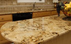 starting at 29 per sf countertops our work cutting edge countertops