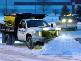 100 Best Truck Tires For Snow The Type Of For The Winter Tell Me How A Place For