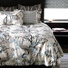 35 best bedding images on pinterest peacock bedding peacock