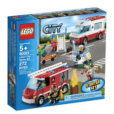 Lego City Starter Set - Brains 'N Motion Download Fire Truck To The Rescue Lego City Scholastic Reader Station Lego Worlds Wiki Fandom Powered By Wikia Cheap Lines Find Deals On Line At Alibacom City 60004 Review Boxtoyco Ladder 60107 Walmartcom Clearance Up 55 Savings Building Sets Walmart The All Hands Brigade Mini Movie 3d Amazoncom 60002 Toys Games Ideas Product Ideas Front Loader Garbage Airport Remake Legocom Legoreg 60110 Target Australia Police 30 Minute Long