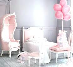 chambre ikea fille lit princesse ikea lit kura chateau de princesse chambre fille
