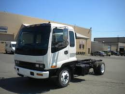100 Truck Trader Commercial Dump Wwwmadisontourcompanycom