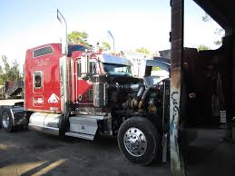 100 Bank Repo Trucks Kenworth Truck S For Sale Special Lender Financi Flickr