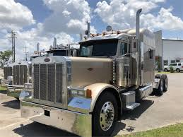 2006 PETERBILT 379 For Sale In Memphis, Tennessee | TruckPaper.com New And Used Cars Trucks For Sale In Metro Memphis At Serra Chevrolet Freightliner Western Star Sprinter Tag Truck Center For In Tn On Buyllsearch Sales Tn Box Intertional Straight Inrstate 65 Home Facebook No Worries Auto Group Car Dealerships Mt Moriah 2014 Cascadia 125 Sleeper Semi 602354 The Fiesta Wagon Food Roaming Hunger