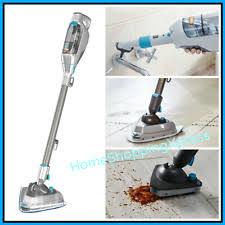 Vax Steam Mop For Laminate Floors by Laminate Floor Steam Ebay