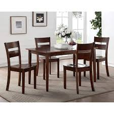 Cheap Dark Brown Wood Dining Chairs, Find Dark Brown Wood ... Simplicity 54 Counter Height Ding Table In Espresso Finish By Jofran Baxton Studio Sylvia Modern And Contemporary Brown Four Hands Kensington Collection Carter Chair Lanier Gray Fabric Michelle 2pack 64175 Pedestal Set Chateau De Ville Acme Whosale Chairs Room Fniture Napa Cheap Dark Wood Find Willa Arlo Interiors Sture Link Print Upholstered Safavieh Becca Grey Zebra Cottonlinen Mcr4502n