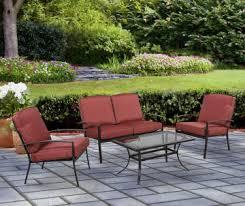 Big Lots Outdoor Bench Cushions patio furniture big lots