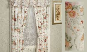 Bendable Curtain Track Dunelm by Dunelm Mill Curtain Fabric Memsaheb Net