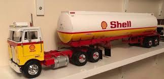 100 Model Semi Truck Kits Pin By Tim On Trucks Pinterest S Truck Kits