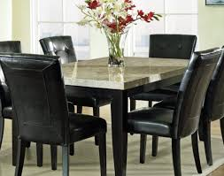 Inexpensive Dining Room Sets by Furniture Awesome Cheap Dining Room Furniture For Sale 69 On