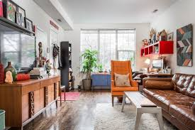 104 All Chicago Lofts 15 Best Airbnbs In Il 2021 Edition Road Affair