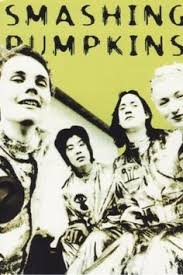 Smashing Pumpkins Greatest Hits Full Album by The Smashing Pumpkins The Smashing Pumpkins Billy Corgan
