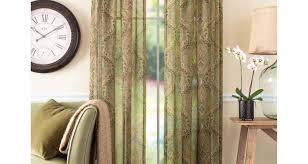 120 Inch Linen Curtain Panels by 120 Inch Linen Curtains Morgan Gray Embroidered Bird Branch