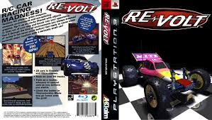 Re-Volt PS3 Boxart By MarvTheM On DeviantArt Dirt 3 Ps3 Vs Xbox 360 Graphics Comparison Video Dailymotion Euro Truck Simulator With Ps3 Controller Youtube Tow Gta 5 Monster Jam Crush It Game Ps4 Playstation Buy 2 Steam Racer Bigben En Audio Gaming Smartphone Tablet Review Farming 14 3ds Diehard Gamefan Offroad Racing Games Giant Bomb Best List Of Driver San Francisco Firetruck Mission Gameplay Camion Hydramax