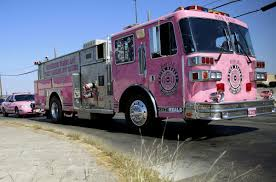 Pink Fire Truck Stops At PX To Promote Helping Women | Sports ... Loud Truckers At Popup Truck Stop Driving Some Las Vegas Little Rocks New Food Truck Court And Why It Can Succeed Rock Alice Springs Australia Sep 29 2017 Stock Photo Edit Now 734454928 Transit America Near Carpenter Wy Mapionet The Driver A You Digest Ldon Popups Stops Thursday Friday Nights Warren Buffetts Berkshire Bets Big On Americas Truckers Buys Trucks Logistics Editorial Stock Photo Image Of Parked 113303943 In The Parking Lot Seattle Washington Proposed Busy Florence Intersection Youtube Pink Fire Stops Px To Promote Helping Women Sports